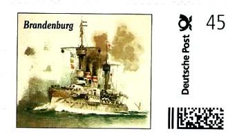panzerschiff deutschland im gefecht