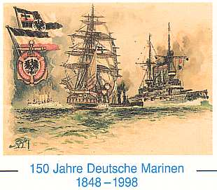 german navy 1