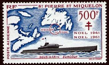 schiffe mit atomantrieb